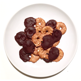 chocolate-pretzel-thins1