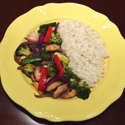stir-fry-plate